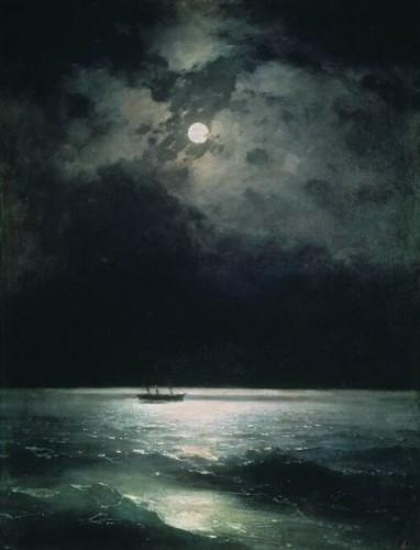 Ivan Aivazovsky the-black-sea-at-night-1879.jpg