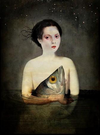Catrin Welz-Stein waterlove.jpg