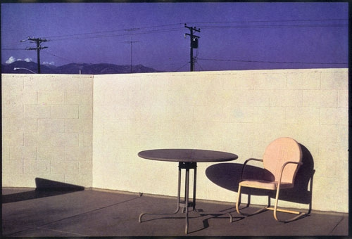 Bernard Plossu -Californie74.jpg