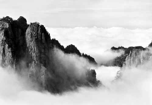 Wang Wusheng -10-1.jpg