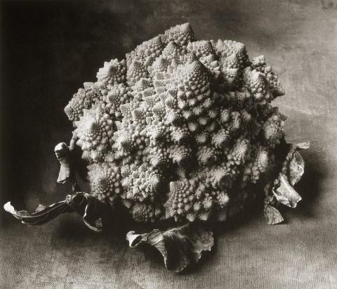 cy decosse italian-cauliflower.jpg