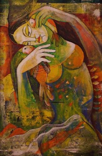 Poonam Chandrika Tyagi 1 2010.jpg