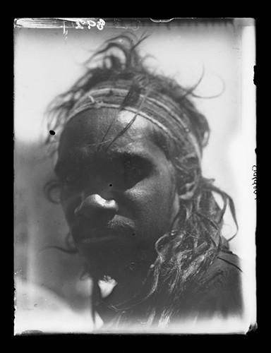 dr Herbert Basedow_Ooldea, South Australia 1920.jpg