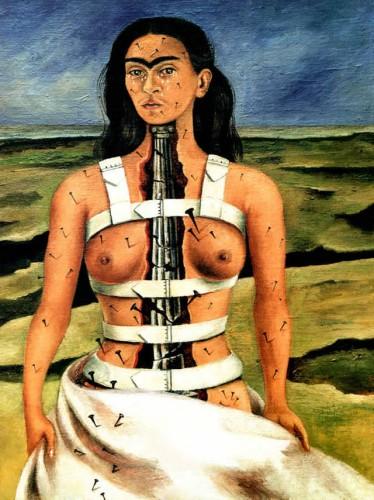 Frida-Kahlo-La-Colonne-Brisee.jpg