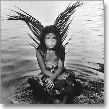 SANDRA ELETA el angel luz 7.jpg