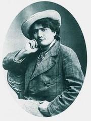 giovanni-Segantini_1878.jpg