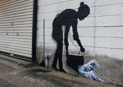 Pejac-street-art-in-asia-top-610x435.jpg