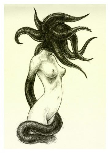 lucian stanculescu cephalopoda_by_negativefeedback-d3i8d67.jpg