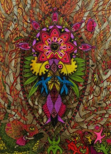 Florence Joly Mandorle en couleur _n.jpg