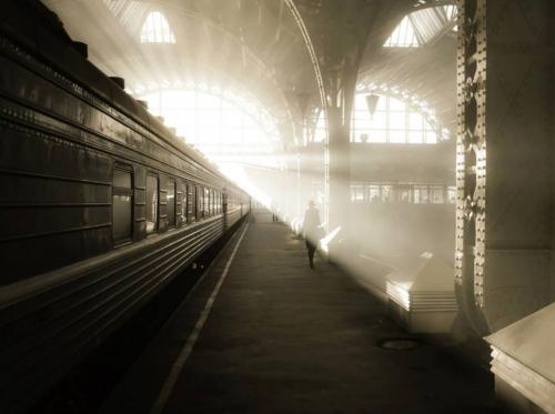 Eduard Gordeev.jpg