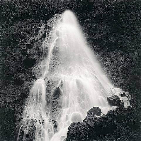 Rolfe Horn Waterfall, Mount Haguro, Japan 2008.jpg