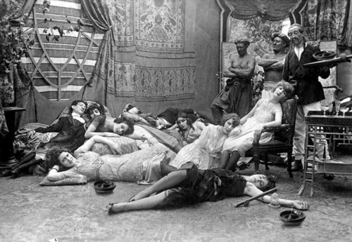 Opium Party 1918.png
