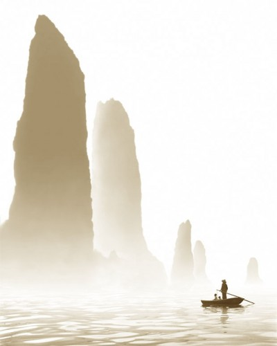 fan ho throughthemountains.jpg