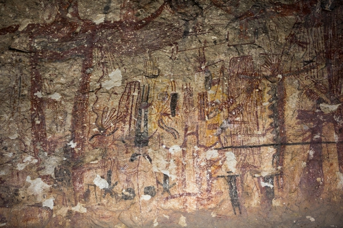 panther cave panneau central photo Mike Kane.jpg