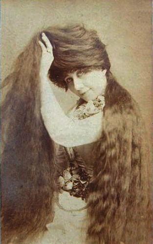 Grace Sutherland (famille Sutherland)1.jpg