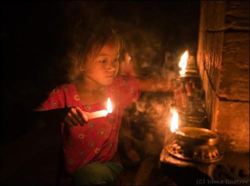 dima chatrov Népal (2).jpg