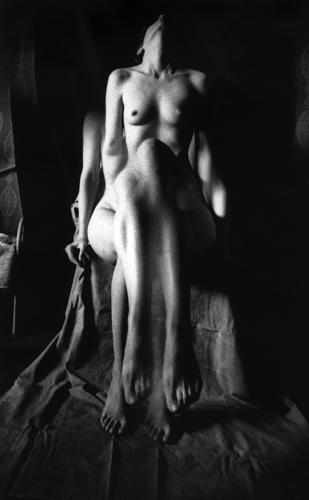 Diana Stamatova.jpg