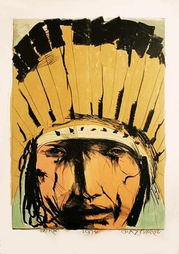 Leonard Baskin-Crazy-Horse-33_5x24.jpg