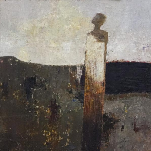 Dan McCaw Landscape_with_Figure.jpg
