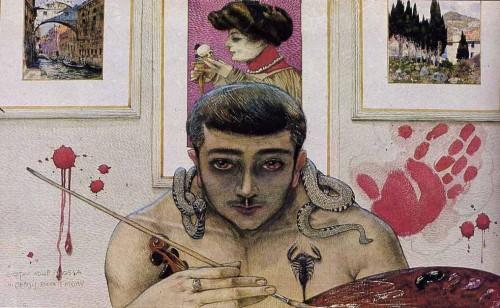 Gustave adolph Mossa - morne_free_fr.jpg