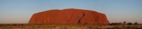 Aboriginal Uluru_Panorama.jpg