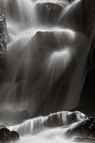 Peter Essick The Ansel Adams Wilderness A photographic tribute.jpg
