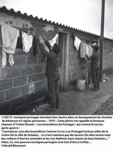 gérald bloncourt -immigre-s-portugais.jpg