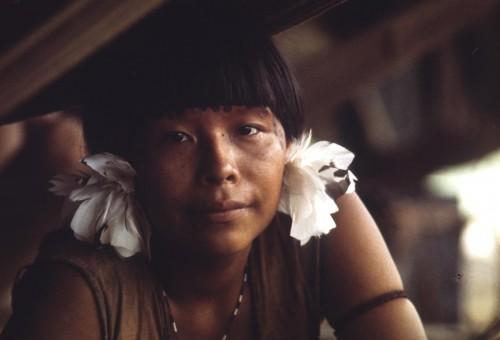claudia-andujar-Índios Aharaibus, norte do Rio Negro, Amazonas – 1971.jpg