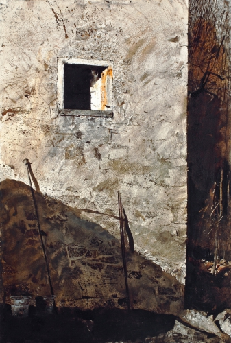 Andrew Wyeth-7.jpg