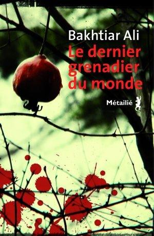 editions-metailie.com-dernier-grenadier-du-monde-hd-envoi-mail-300x460.jpg