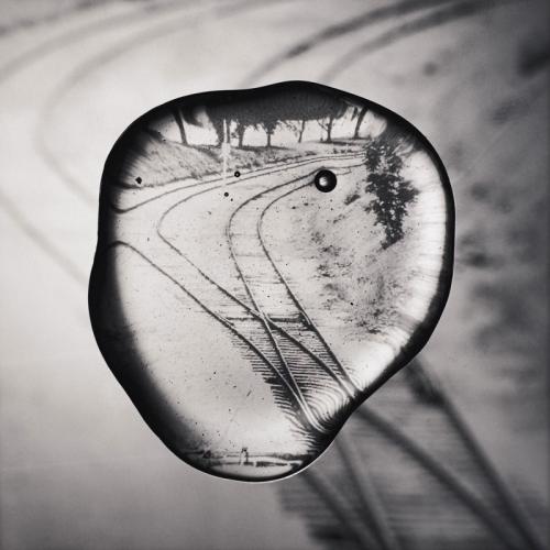 Patrick Maître-Bailly-Grand The Drops of Niépce 2006 .jpg