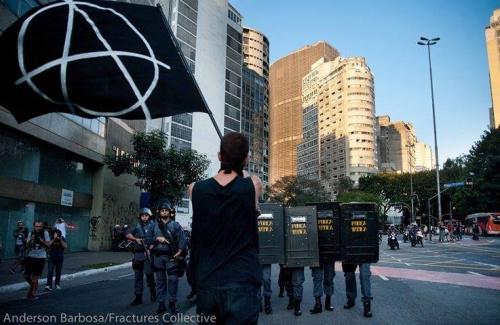 Anderson Barbosa São Paulo, Brazil 7 September 2017_n.jpg