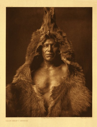 edward curtis 0.jpg