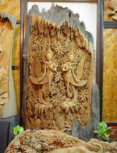 thailande woodroyal LANACRV139-1.jpg
