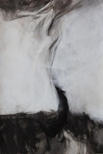 Marion Le Pennec terre-ciel-5-80x120-cm.jpg