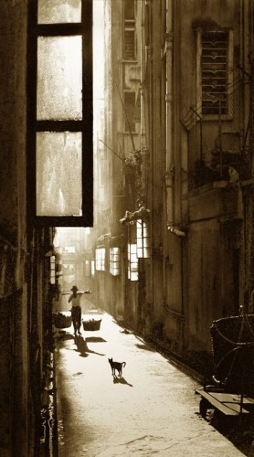 FaN ho briefencounter.jpg