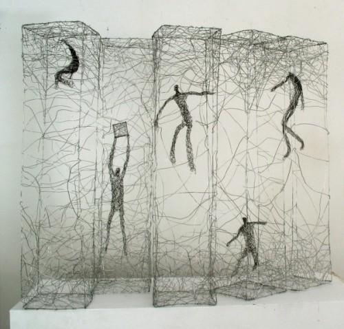 Barbara Licha wire3600x574.jpg