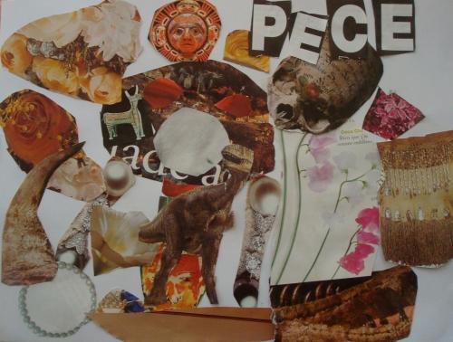 collage Ezéchiel et Sarah.jpg