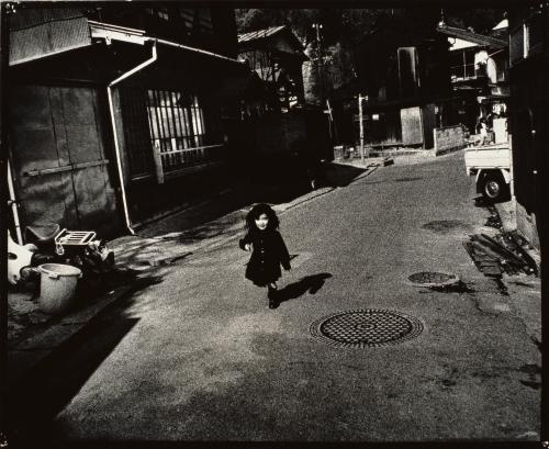 Ishiuchi Miyako .jpg