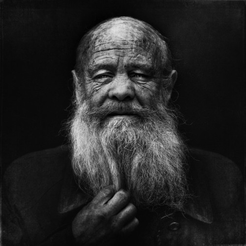 Lee_Jeffries_Portraits_de_SDF_35.jpg