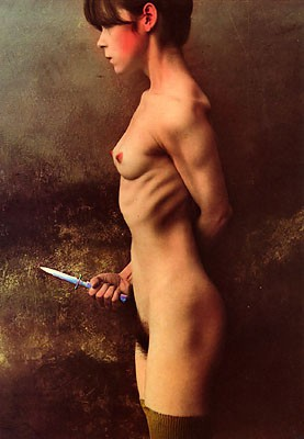 Jan Saudek the knife 1987.jpg
