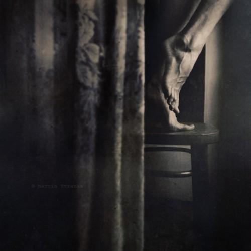 martin stranka behind-my-curtain.jpg