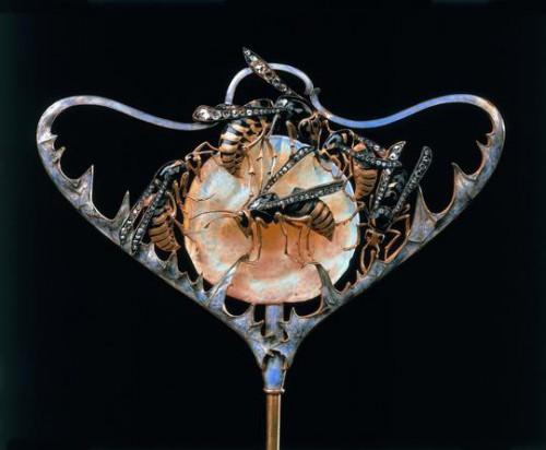 René lalique.jpg