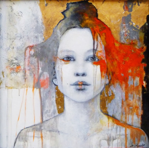 Joan Dumouchel-La-tourmente-des-couleurs-36-x-36.jpg