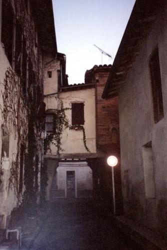 Saint-Sulpice, Tarn .jpg
