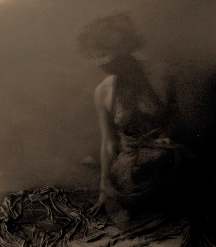 Angelina Nové  les dernières fumées 1_n.jpg