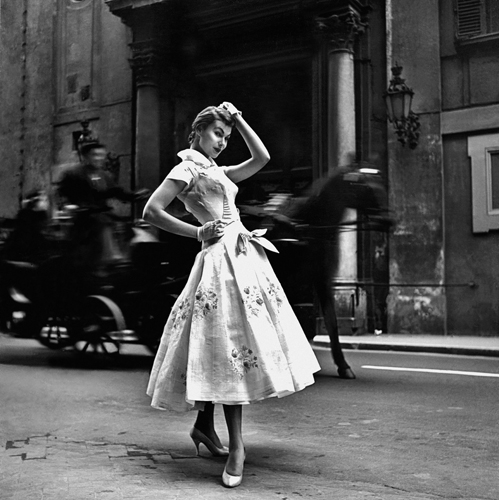 federico galrolla emilio-schuberth-collezione-primavera-estate-roma-1955.jpg