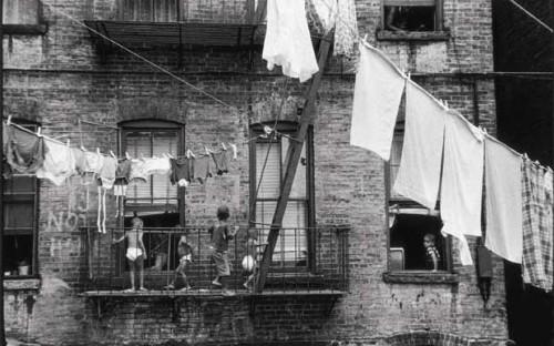 bruce davidson new york 1962.jpg