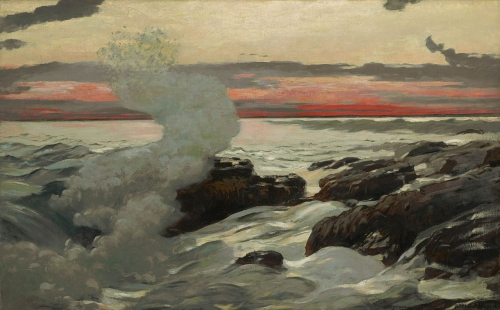 Winslow Homer West_Point,_Prouts_Neck.jpg