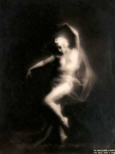 roberto baccarini weiblicher akt 1935.jpg